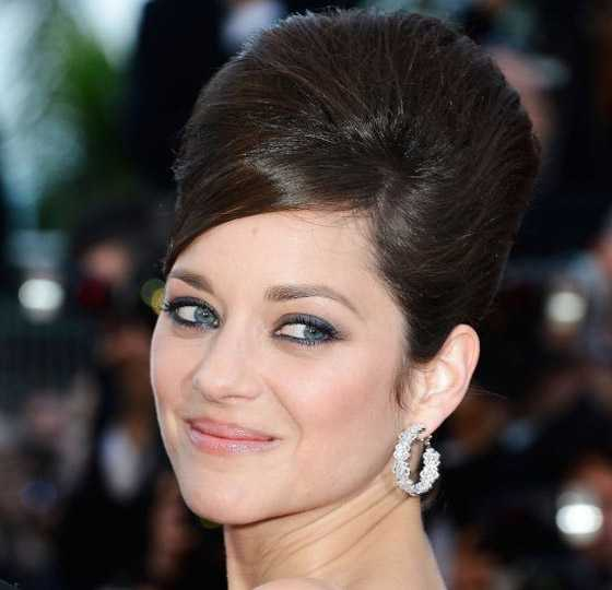 Top 5 Best 1960s Hairstyles and Cuts for Girls and Women ...